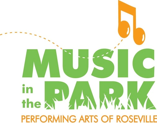 Roseville Music in the Park