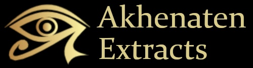 Akhenaten Extracts