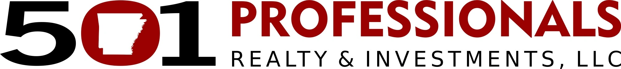 501 Professionals Realty              and Investments, LLC