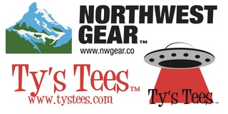 Ty's Tees & Promotions