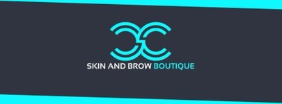 CC Skin and Brow Boutique