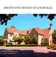 Distinctive Houses of Louisville
