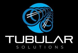 Tubularsolutions