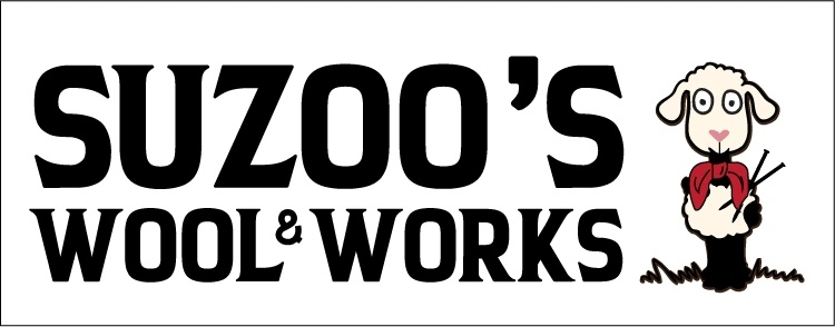 Suzoo's Wool Works