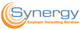 Synergy Employer Consulting Services