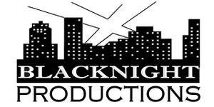 Blacknight Productions