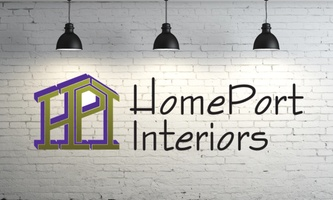 HomePort Interiors