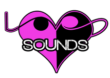 LoVe Sounds Music