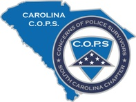 Carolina Concerns of Police Survivors