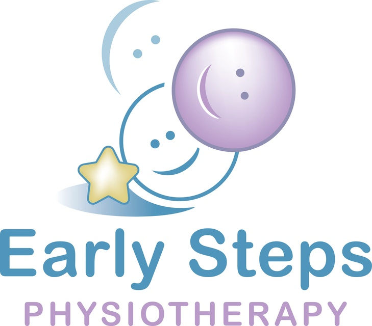 Early Steps Physiotherapy