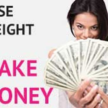 Work from home ELite Weight Loss