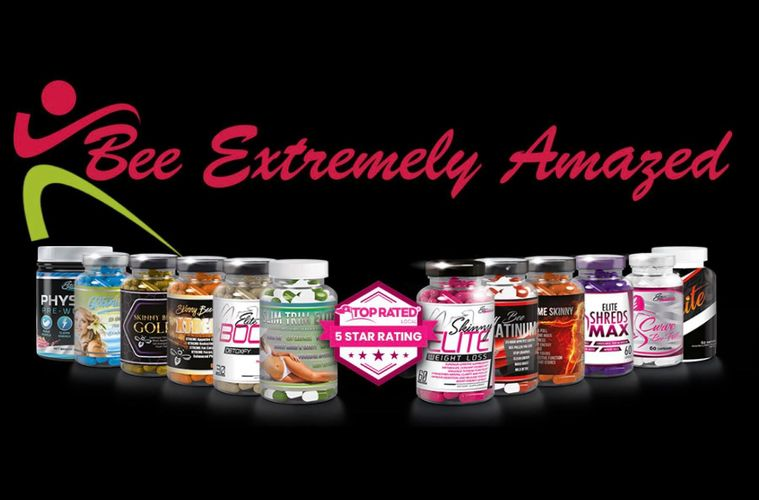 Bee Extreme Weight Loss Supplements