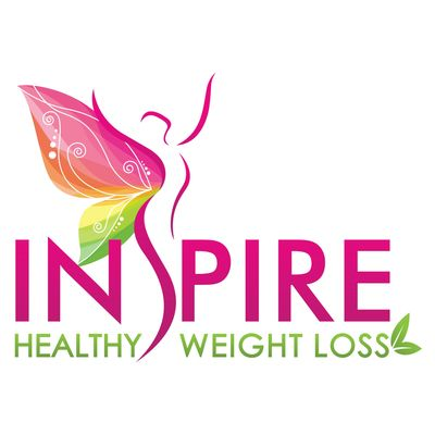 INSPIRE WEIGHT LOSS WWW.BEEEXTREMELYAMAZED.COM