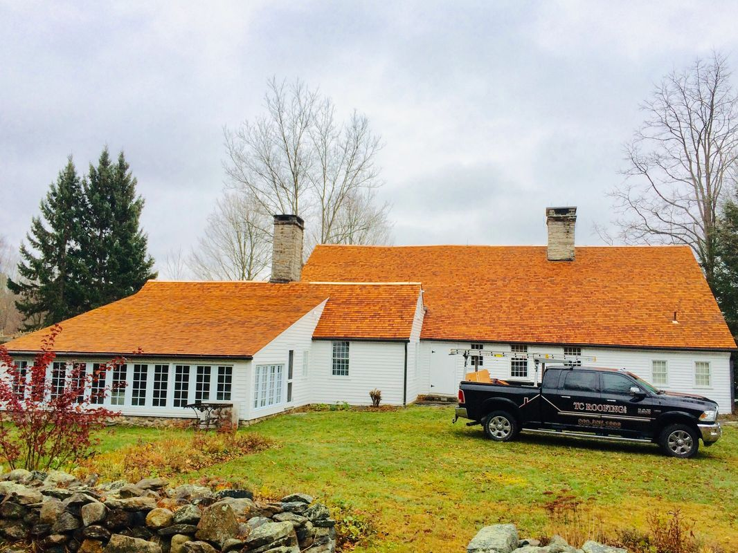 Roofing Contractors Siding Specialist Roofing
