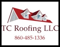 ROOFING CONTRACTOR & SIDING SPECIALIST
