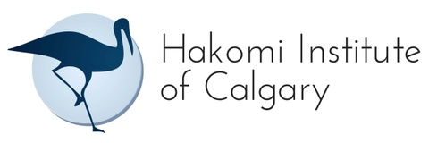 Hakomi Institute of Calgary