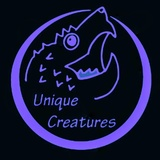 Unique Creatures