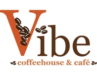 Vibe Coffeehouse & Cafe