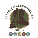 Project Street Outreach