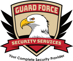 Guard Force Security Services