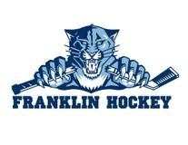 Franklin Panthers Boys Ice Hockey