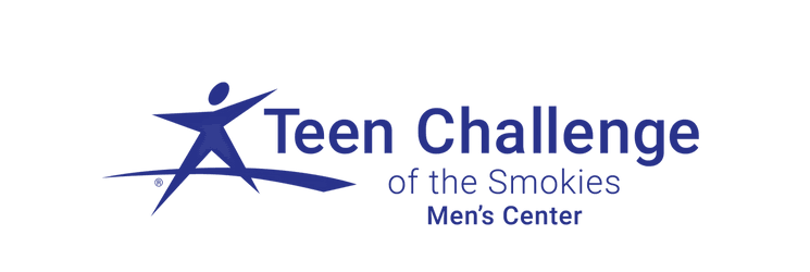 Men's Teen Challenge of the Smokies