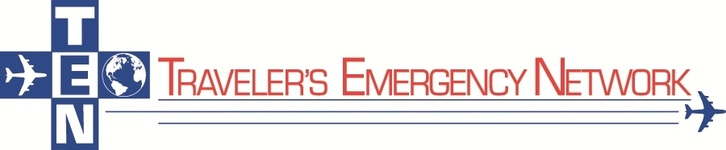 Travelers Emergency Network