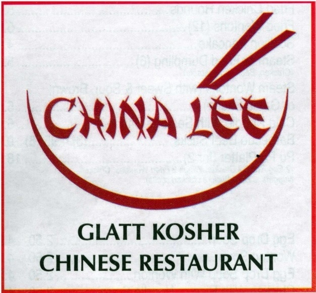 China Lee Kosher