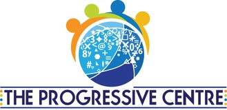The Progressive Centre