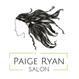 Paige Ryan Salon