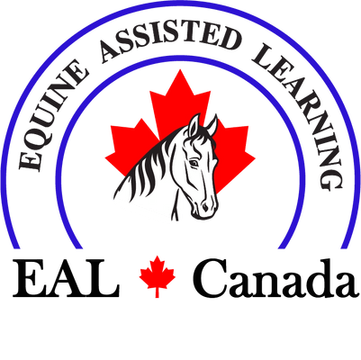 Equine Assisted Learning (EAL) Canada