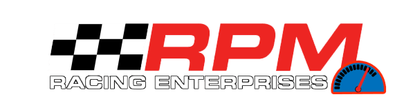 RPM Racing Enterprises