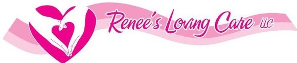 Renee's Loving Care LLC