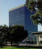 San Mateo, California. Commercial real estate: medical office for lease or rent.