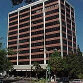 Oakland, California. Commercial real estate: medical office for lease or rent.