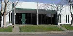 San Leandro, California. Commercial real estate: office / industrial / R&D for lease or rent.
