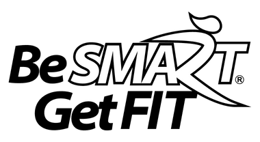 Be Smart  Get Fit