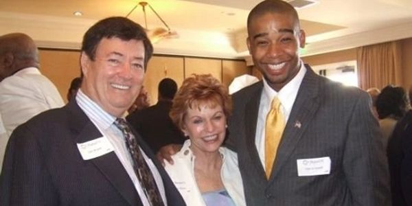 Suzanne Bryant, Patrick A. Howell and Gary E. Bryant