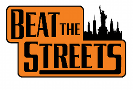 Beat the streets national program in New York