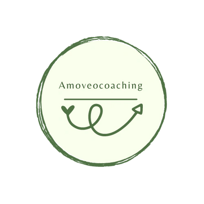 amoveocoaching Susanne Leitner