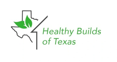Healthy Builds of Texas