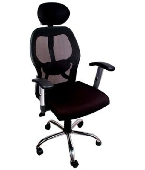 govind collection chairs office chairs molded chairs pune
