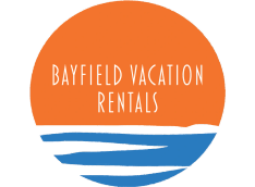 Bayfield Vacation Rentals