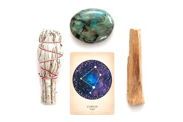 Tarot and Astrology Readings, monthly sessions, Vancouver BC, tegantarot, Solstice, Self Care