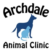 Archdale Animal Clinic