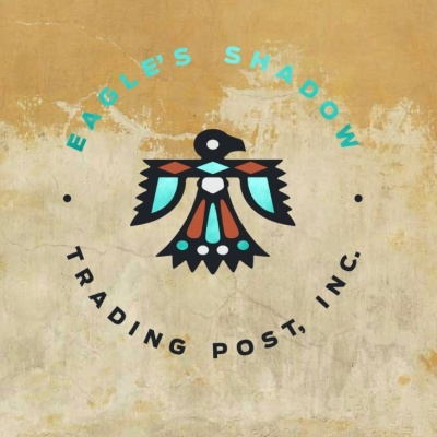 Eagle's Shadow Trading Post