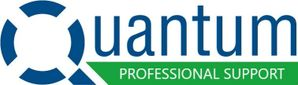 Quantum Professional Support