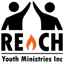 Reach Youth Ministries Inc