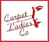 Carpet Ladies Company