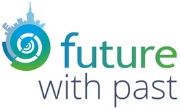 Futurewithpast Group